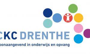 Kindcentra CKC Drenthe houden open ochtend op woensdag 17 oktober