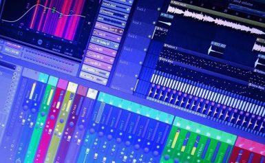 Patrick van Bilderbeek start muzikaal jongerenproject in Assen