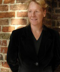 Marion Bluthard nieuwe dirigent van Asser Bach Cantategroep
