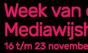 Gastlessen in Assen tijdens week van de media wijsheid