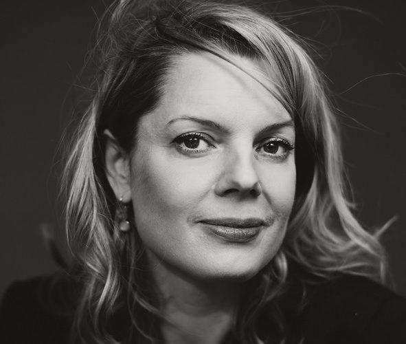 Biografe Maaike Meijer, Herien Wensink en Etchica Voorn in Amen