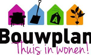 Beurs Bouwplan, Thuis in Wonen: De beurs waar je woondromen realiseert!