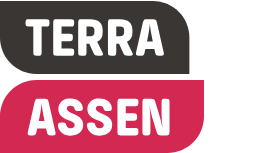 Studenten Terra Assen MBO brengen 100 eenzame ouderen in kerstsfeer