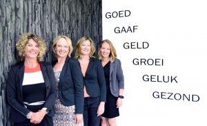 Nieuw professioneel netwerk: Bewuste Noorderlingen
