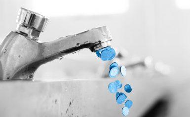 Geen verhoging watertarieven nodig volgens VVD