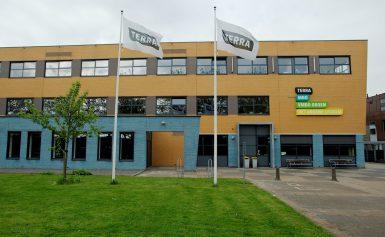 Open Dagen Terra Assen VO en MBO: Kennismaken met jouw nieuwe school!
