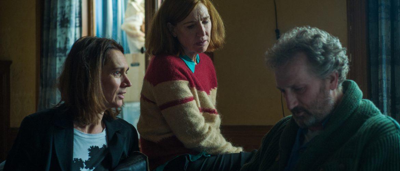 Vijftien voorpremières in programma Internationaal Filmfestival Assen