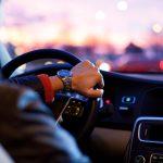 Gunstige premies voor Drentse automobilisten