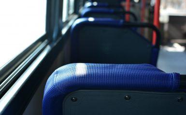 Wijzigingen in busdienstregeling per 24 februari