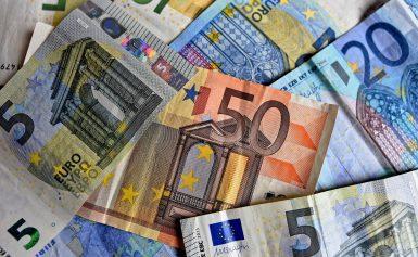 Economische agenda van Assen een stap verder