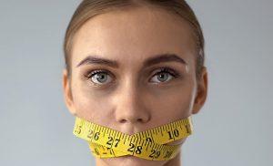 Derde dinsdag over anorexia met Jessica Villerius