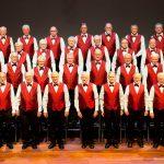 Asser Mannenkoor sluit 25ste Potgrond-actie af met gratis concert