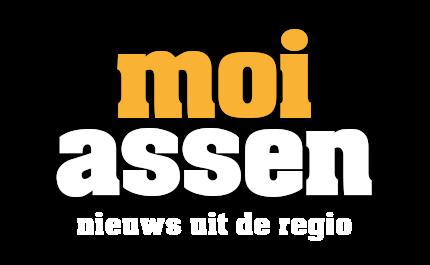 MoiAssen