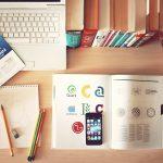 Voortgezet onderwijs in Assen onderzoekt samenwerking