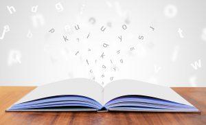Kids First COP goep en De Praatmaat Groep investeren samen in taalvaardigheden kinderen