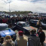 Deutsche Autofest weer terug op de kalender