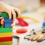 Kids First COP groep start met Drentstaolige kinderopvang in Assen