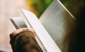 Literaire Hemel: Tweede Wereldoorlog thema seizoenslot
