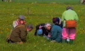 Film 'Het Drentse Landschap 85 jaar' in mei te zien inhet Drents Archief