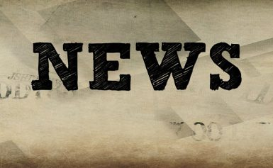 Rob Verhofstad nieuw lid Raad van Toezicht DNK