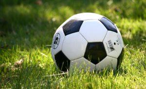 Valencia jeugdtrainers komen naar FC Assen voor een training3-daagse
