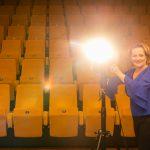 DNK zet publiek in de hoofdrol tijdens nieuw theaterseizoen