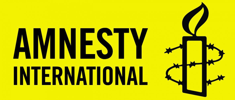 Informatieavond Amnesty International
