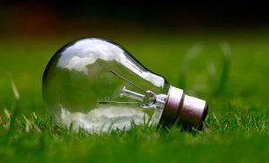 Drentse huishoudens laten 383 euro liggen bij energiecontract