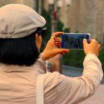 Tourist Info Gees komt weer op haar 'oude' plekje