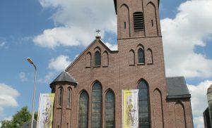 Lezing katholiek uitvaartritueel in Stedelijk Museum Coevorden