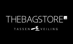 TheBagstore.nl veilt tassen voor Elfstedenzwemtocht Maarten van der Weijden