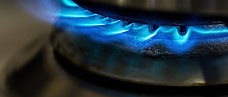 Huishoudens Drenthe verbruiken meeste gas