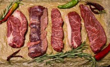 Nationale Week Zonder Vlees bereikt ruimt 40% van de Nederlanders