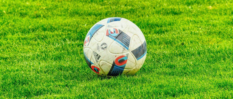 Sportakkoord minister vraagt om uitwerking in Assen