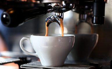 Parkinson Café Assen