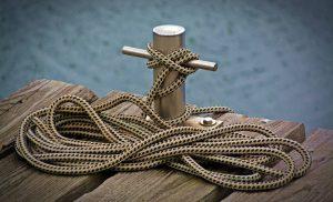 Historische Havendagen  barsten van activiteiten