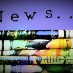 Raad van Toezicht DNK compleet met Nina Hiddema