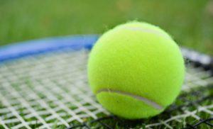 Assen viert 10 jaar G-tennis met Noordelijk G-tennistoernooi