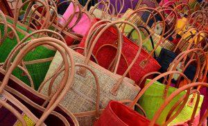 Coevorden organiseert in augustus drie keer de Kasteelmarkt