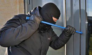 Toename aantal inbraken schuurtjes en garages in Assen