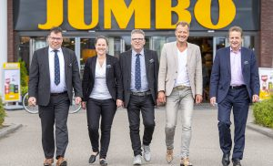 Met Jumbo Assen gratis naar Bioscoop DNK