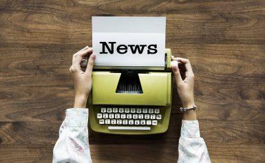 Drenthe College krijgt Erasmus accreditatie