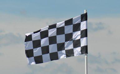 Racetalenten strijden om Europese titel Mini Moto op TT Junior Track