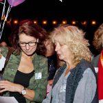 AssenvoorAssen en Ondernemend Assen organiseren bijeenkomst 'ondernemen met impact'