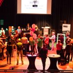Tiende editie Beursvloer tijdens landelijk dag van de duurzaamheid