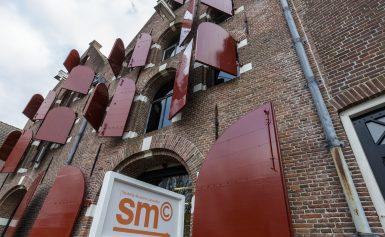 Taxatiedag 'Van grond tot zolder' in het Stedelijk Museum Coevorden