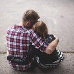 Column – Stop met gespeelde empathie