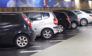 Parkeervergunning in Assen blijft het goedkoopst