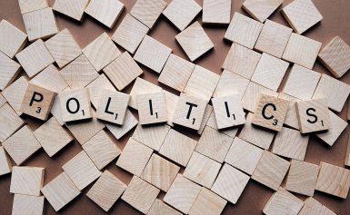 Cursus Politiek Actief Gemeente Assen