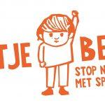 Start aanmelden Jantje Beton Collecte 2 t/m 7 maart 2020